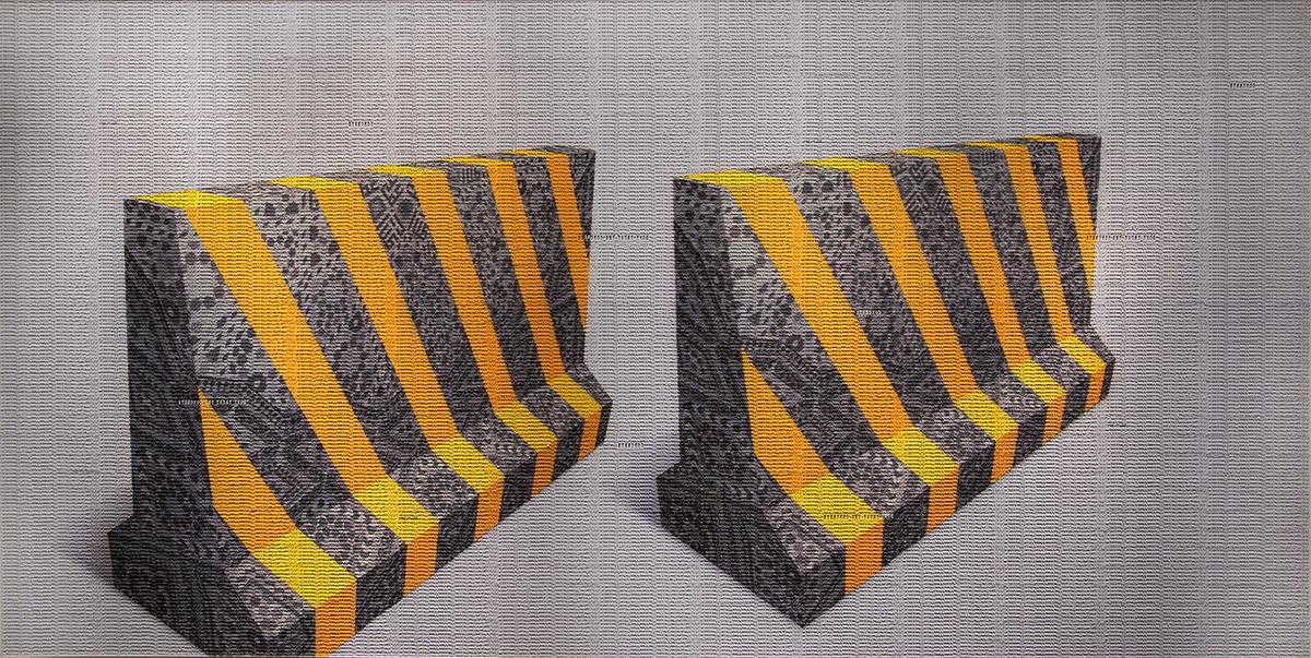 Block 1200Px