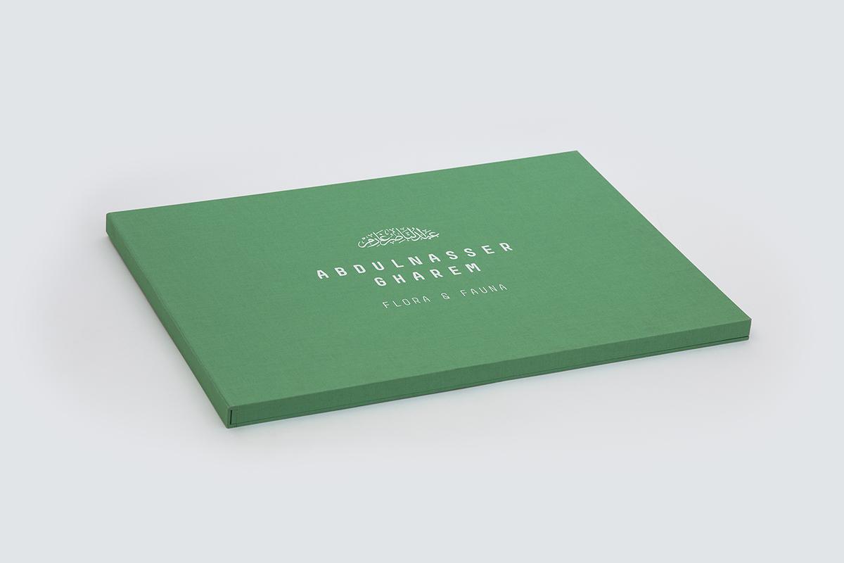 Edition Box 2