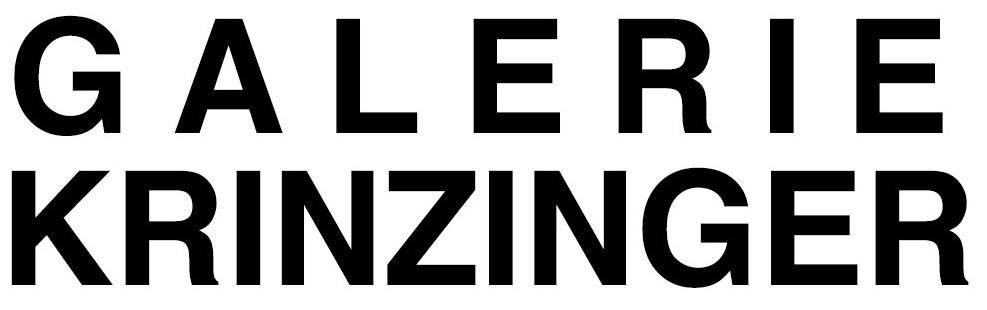 Logo 1000X1000 1