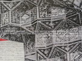 Concret Block Iii Details3