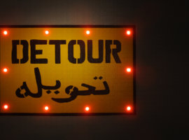 Detour Web 2000Px
