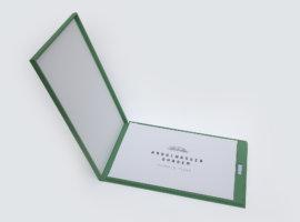 Edition Box Open