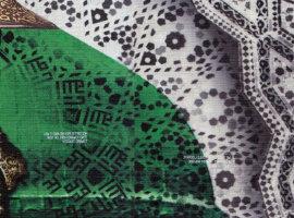 Hemisphere Detail 2 2000Px