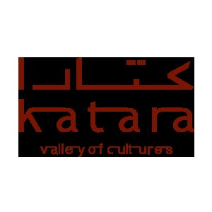 Katara 300X300