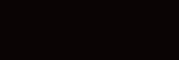 Logo Eoa