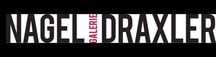 Nagel Draxler Logo