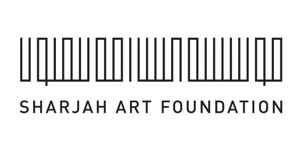Saf Logo Bw Fw